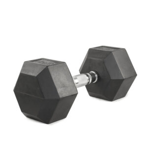 HexDumbbell.kg(Single)byBRUTEforce®