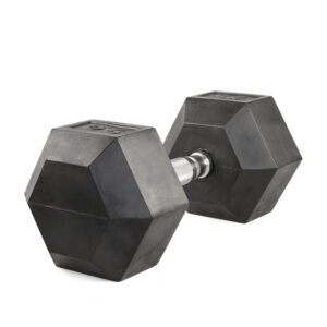 HexDumbbellkg(Single)byBRUTEforce®