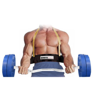BigGuns® Portable Preacher, Arm Blaster by BRUTEforce®