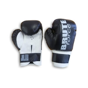 BOXBoxingGloves(EntryLevel)byBRUTEforce®
