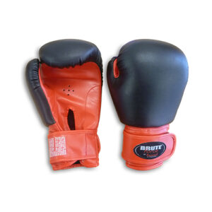 BOXBoxingGloves(Intermediate)byBRUTEforce®