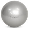 Fitness Gym Ball by SPORTSPLUS®