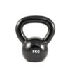 Kettlebell 8kg by Renouf Fitness