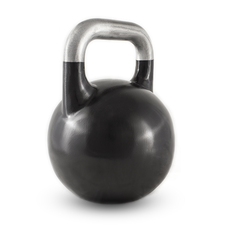 PROK ProKettlebellkgbyRated®