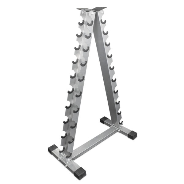 RKVerticalDumbbellRack(Pairs)byBRUTEforce®