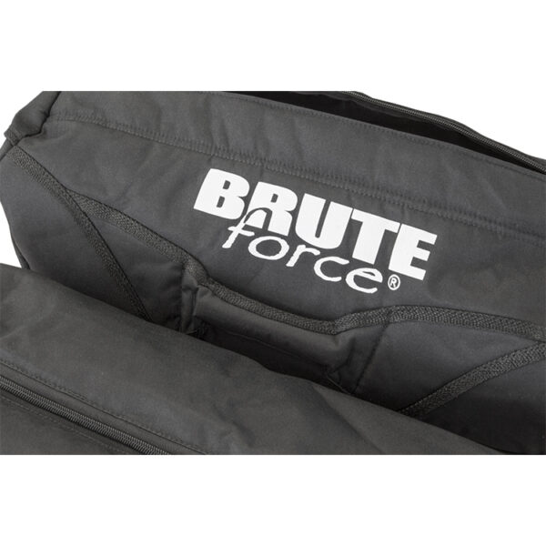 SBPowerSandBags(unfilled)byBRUTEforce®