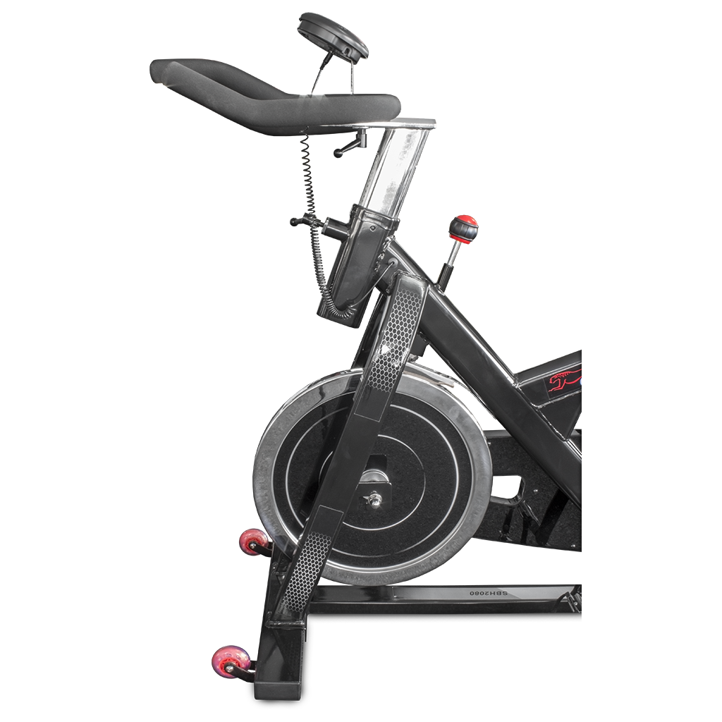 SPIN BIKES Semi Commercial For Sale PERTH