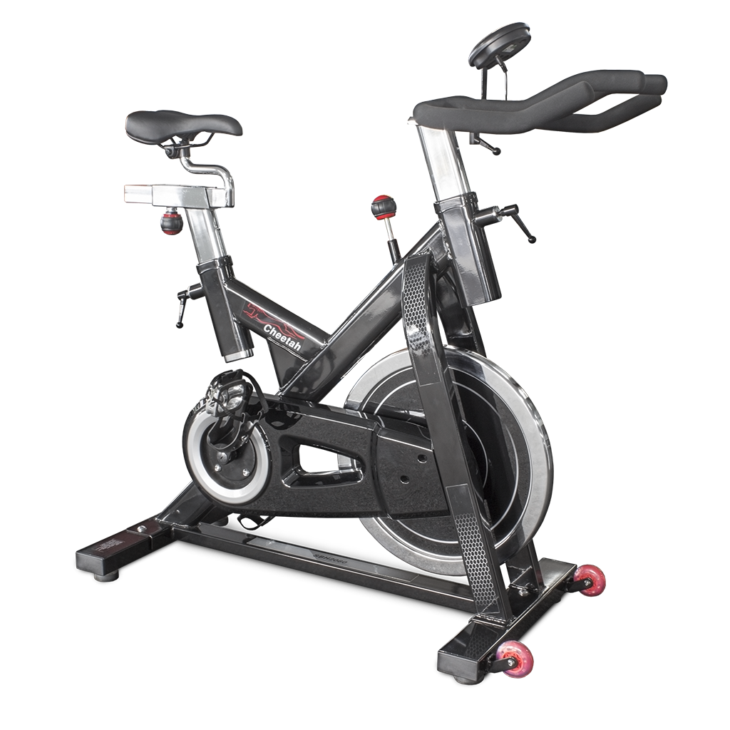 Spin Bikes For Sale >> Spin Bikes Semi Commercial For Sale Perth Great Value And Quality