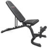 ABK Adjustable Gym Bench by Renouf Fitness