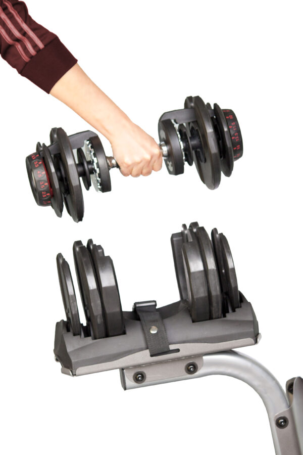 AdjustabledumbbellsetADR