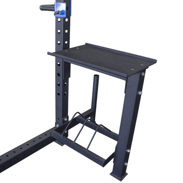 CrossTraining,PowerRack&#;SmithMachineCombobyBRUTEforce®