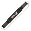 DIPX Y Weighted Dipping Belt by RATED®