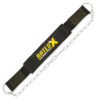 DIPX YWeighted Dip Belt by Renouf Fitness®