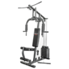 Home Gym HGK002 by Renouf Fitness