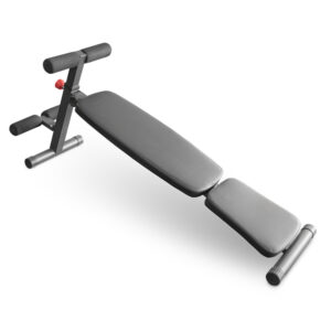 SPOBSitUpBench&#;FlatBenchbyRenoufFitness®