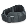 Velcro Weight Lifting Belt by Renouf Fitness®