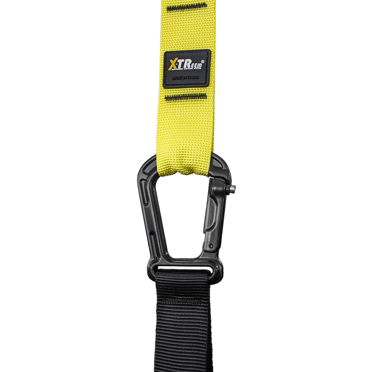 XTReem® Suspension Trainer PRO BY BRUTEforce®