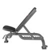 Adjustable bench XXBENCH B by RATED®