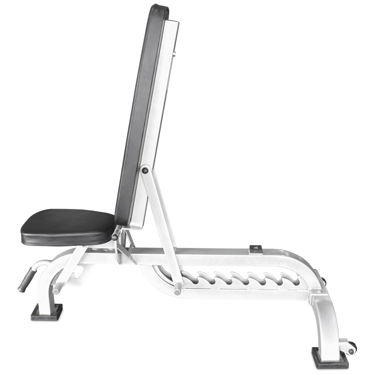 Adjustable bench XXBENCH G