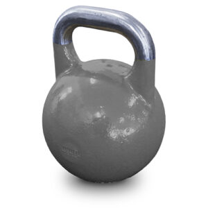 ProKettleBellkgbyBRUTEforce®