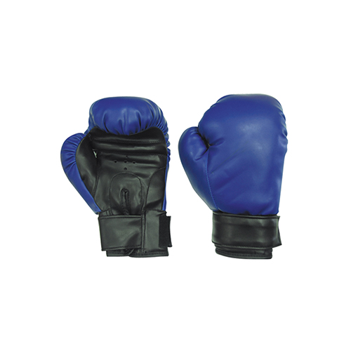 BQBOXINGGLOVE(INTERMEDIATE)ozbyBRUTEforce®