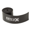FLOSS Compression Band by RATED®