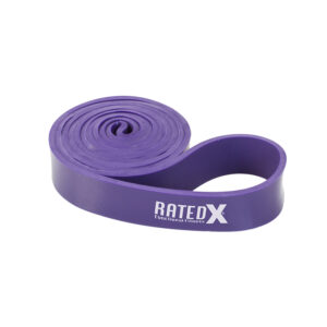 Power Band Resistance, Assistance Extra Small by RATED®