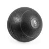Slam Balls by Renouf Fitness®