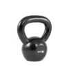 Kettlebell 6kg by Renouf Fitness