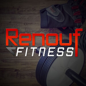 Renouf Fitness®