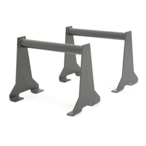 PARALLETTES by Renouf Fitness®