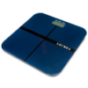 Bathroom Scales by Renouf Fitness