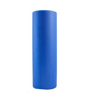 Foam Roller by Renouf Fitness®