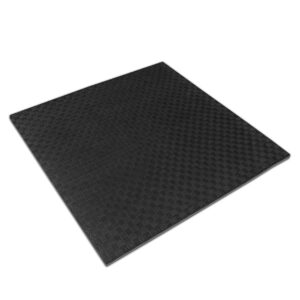 Floor mat Gym mat Flooring by Renouf Fitness