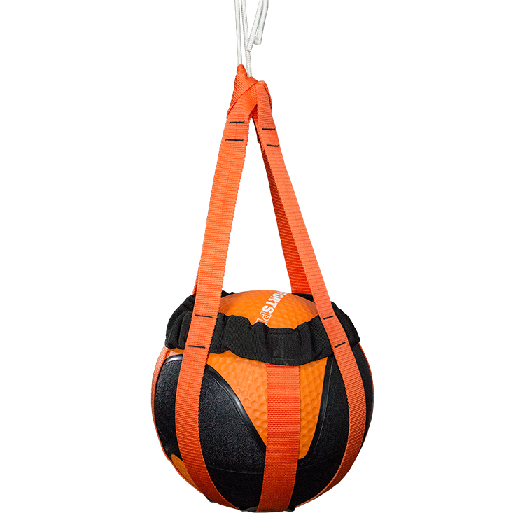 Medicine Ball Harness MBM