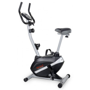 Upright Exercise Bike by Renouf Fitness®