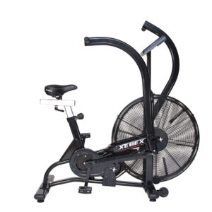 Air Bike XEBEX by Renouf Fitness®