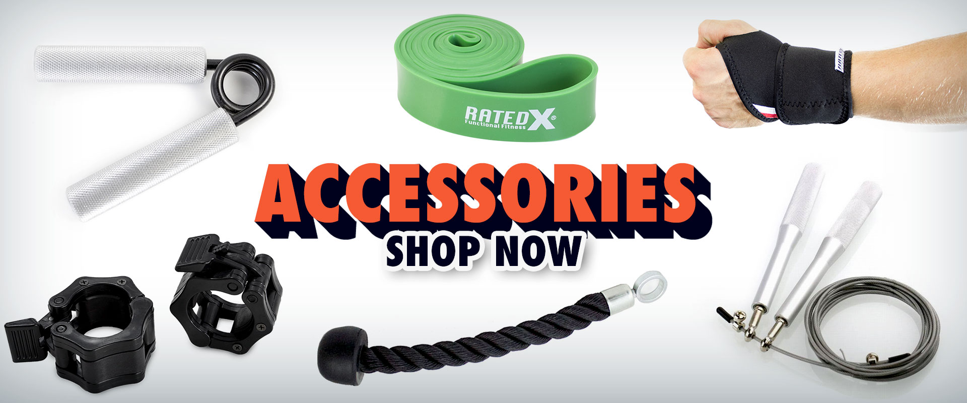 accessories-shop-now