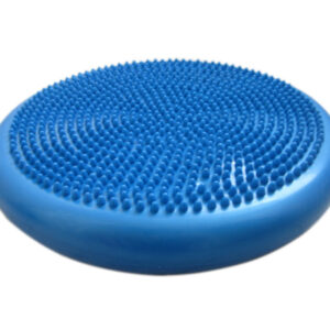 Balance cushion by Renouf Fitness®