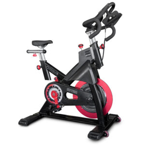spin bikes commercial OLYMPUS by Renouf fitness