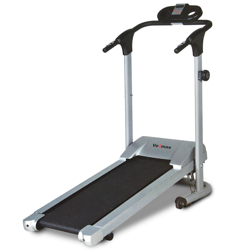Treadmill Walker For Sale In Perth