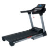 TREADMILL HIRE PERTH by Renouf fitness