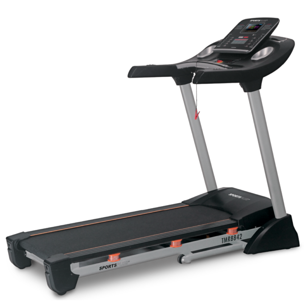TMR8842 TREADMILL by Renouf Fitness