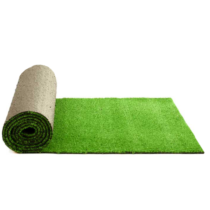 Astro Turf by Renouf Fitness®
