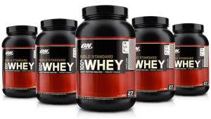 optimum-nutrition-whey-protein