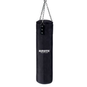 Boxing bag 40kg by Renouf fitness®