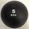 Medicine Ball 5kg by Renouf Fitness®