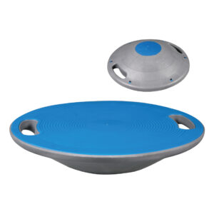 Balance board by Renouf Fitness®