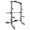 Smith Machine Half rack by Renouf Fitness®