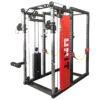 UNIT Heavy Duty Functional Trainer by Renouf Fitness®